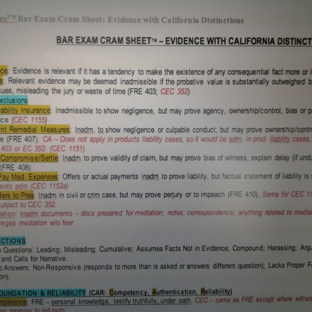 essay exam bar exam guru s blog california bar exam predictions on the way