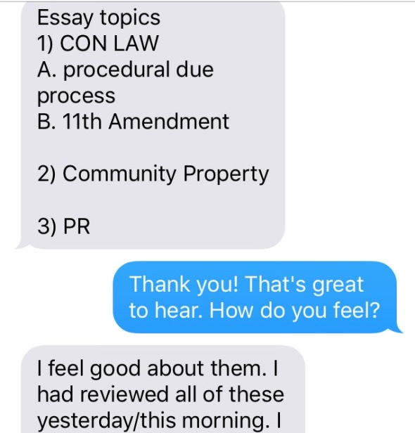 community college sydney australia type of essays writing